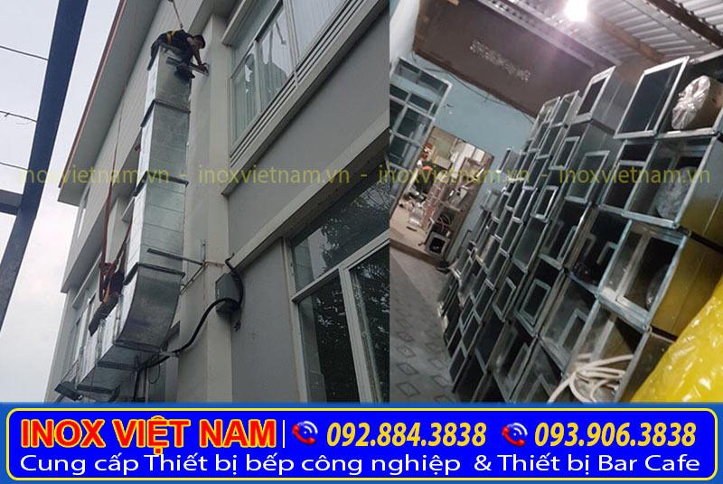 thi-cong-duong-ong-dan-khoi-bep-tphcm