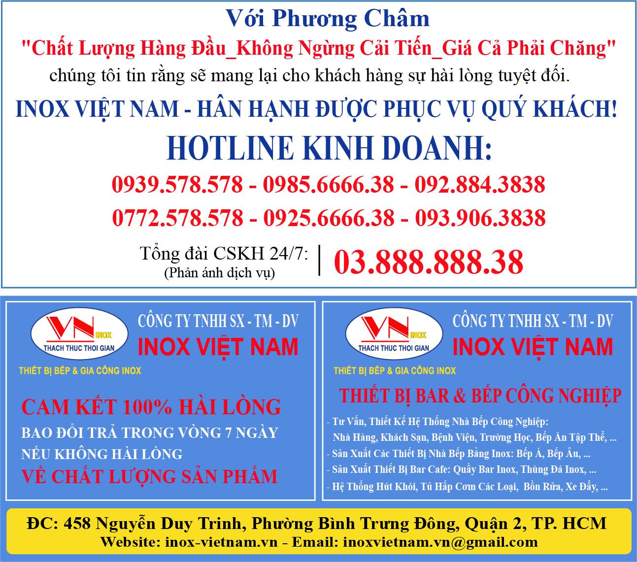 inox-viet-nam-thiet-bi-bep-nha-hang-19