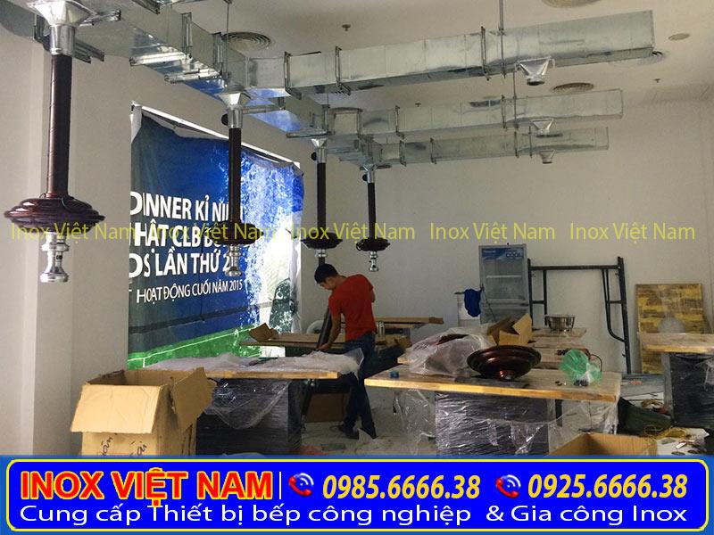 lap-dat-he-thong-hut-khoi-tai-ban-bbq