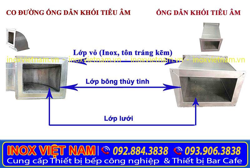 ong-tieu-am-cho-he-thong-hut-khoi